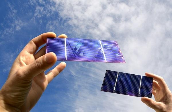 고온고습 환경과 전환효율이 개선돼 페로브스카이트 태양전지의 상용화가 앞당겨질 것으로 기대된다. [사진=dreamstime]