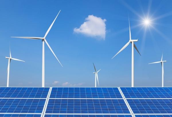이번 국정감사에서 3차 에너지기본계획과 기후변화 대응을 위한 온실가스 감축 계획 간의 정합성이 강조됐다. [사진=dreamstime]